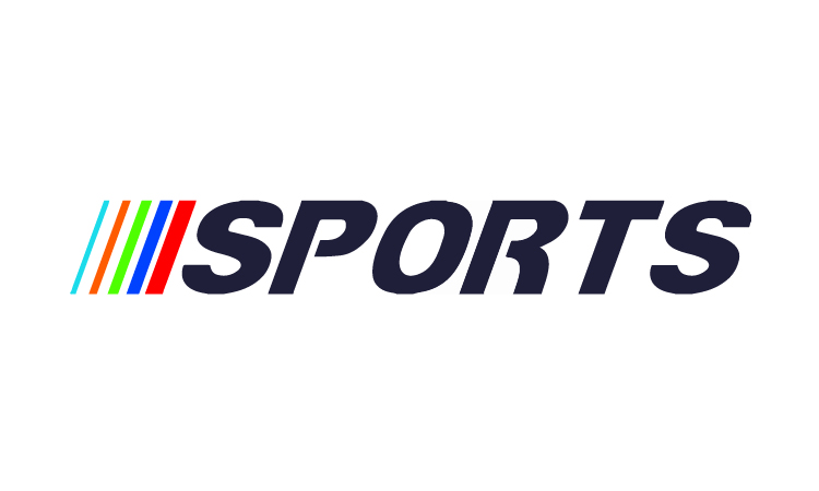 Sports.ly