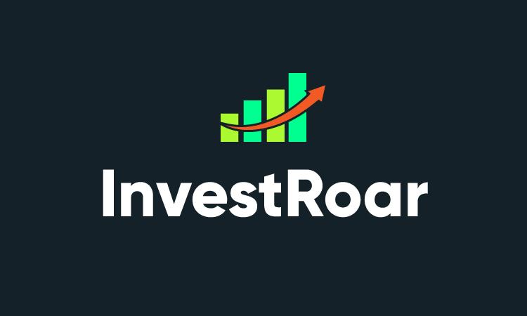 InvestRoar.com