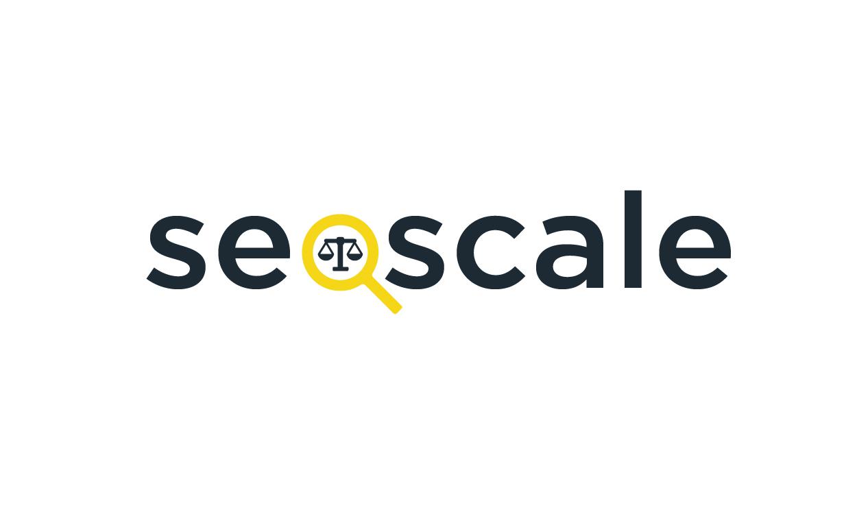 seoscale.com