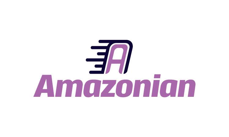 Amazonian.net