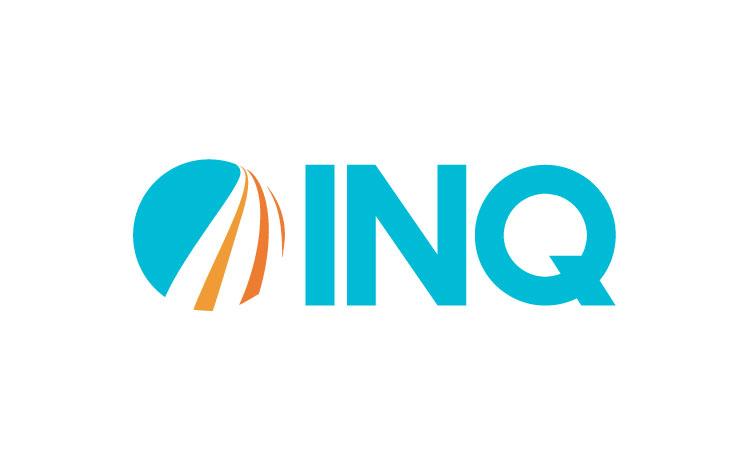 INQ.net