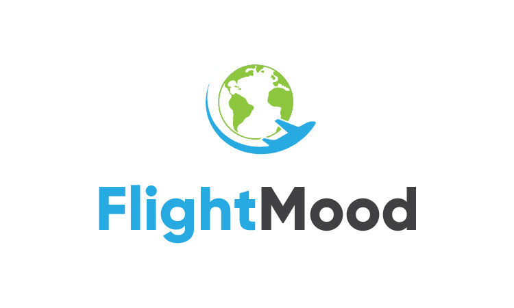 FlightMood.com
