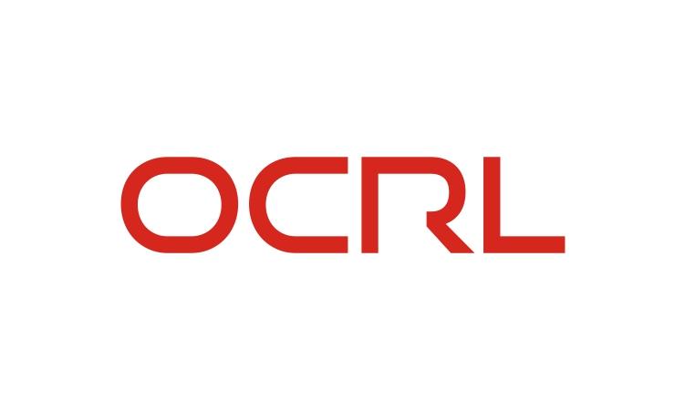 OCRL.com