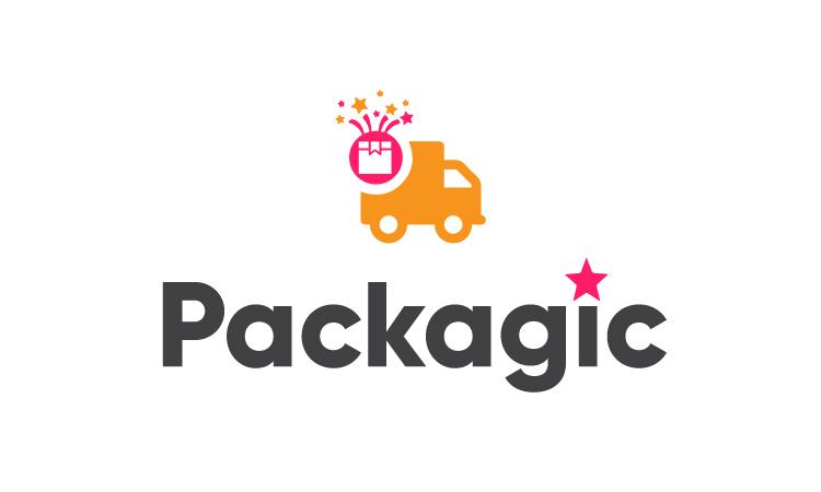 Packagic.com