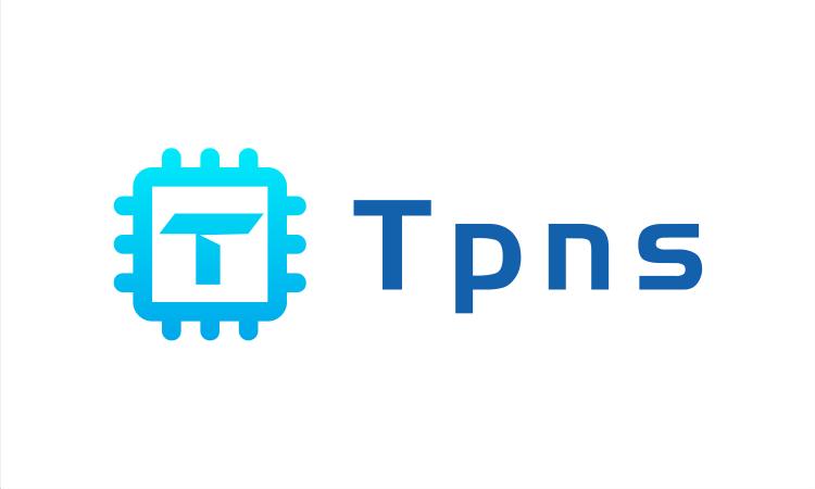 tpns.com