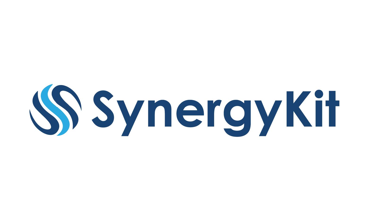 SynergyKit.com