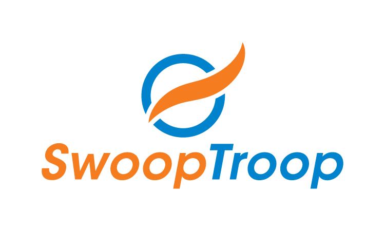 SwoopTroop.com