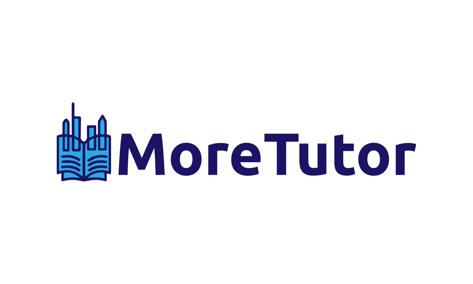 MoreTutor.com