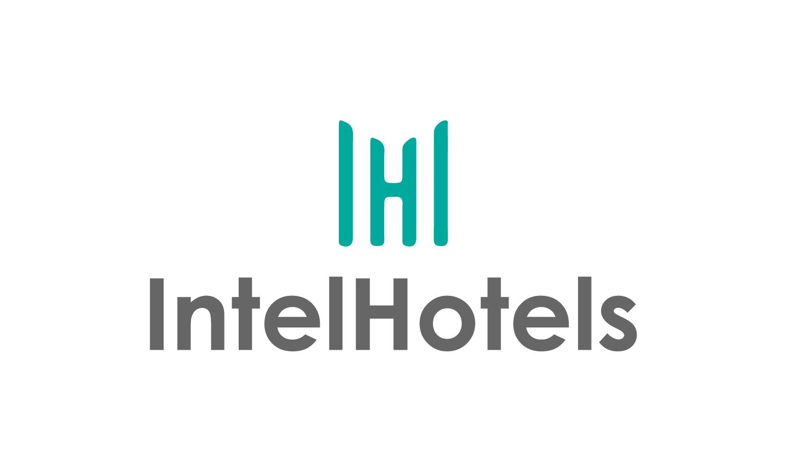 IntelHotels.com