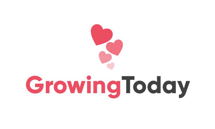 GrowingToday.com