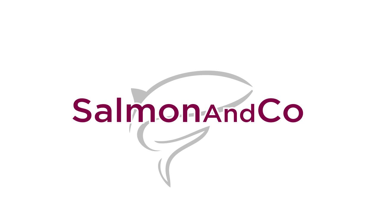 SalmonAndCo.com