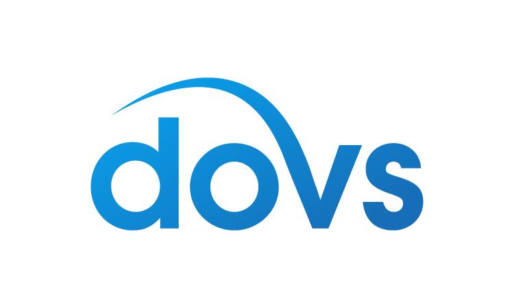 Dovs.com