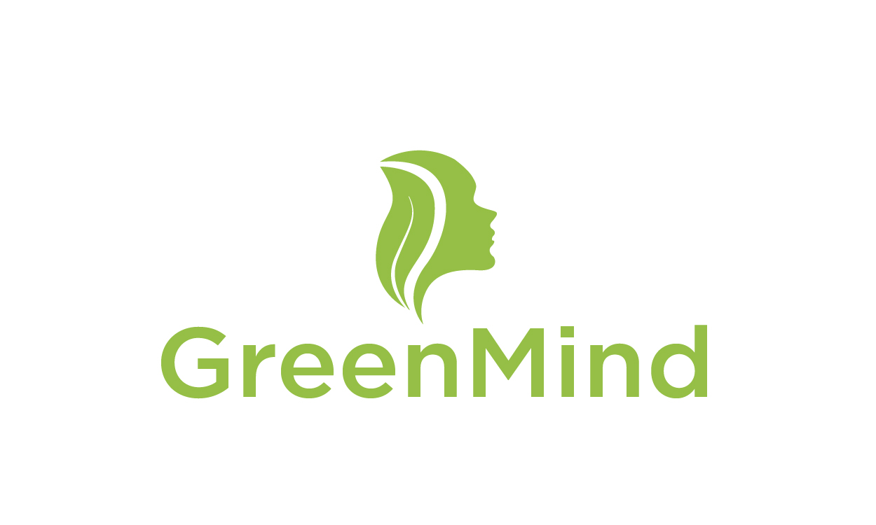 GreenMind.co