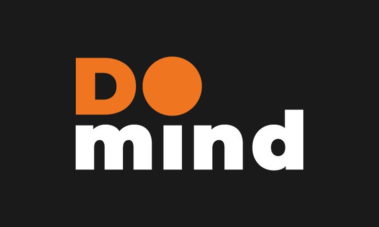 DoMind.com