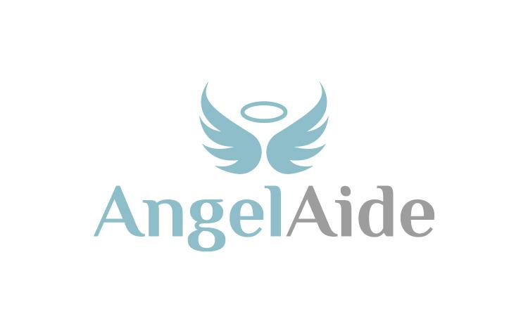 AngelAide.com