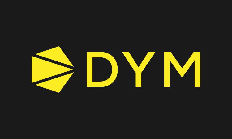 DYM.CO