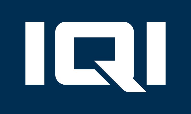 IQI.CO
