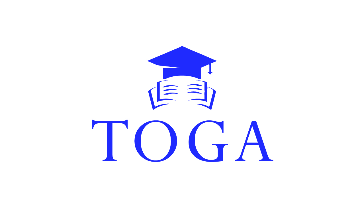 Toga.cc