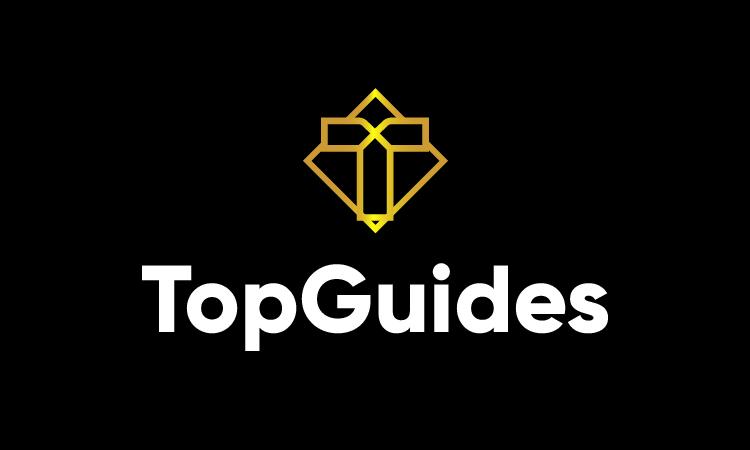 TopGuides.com