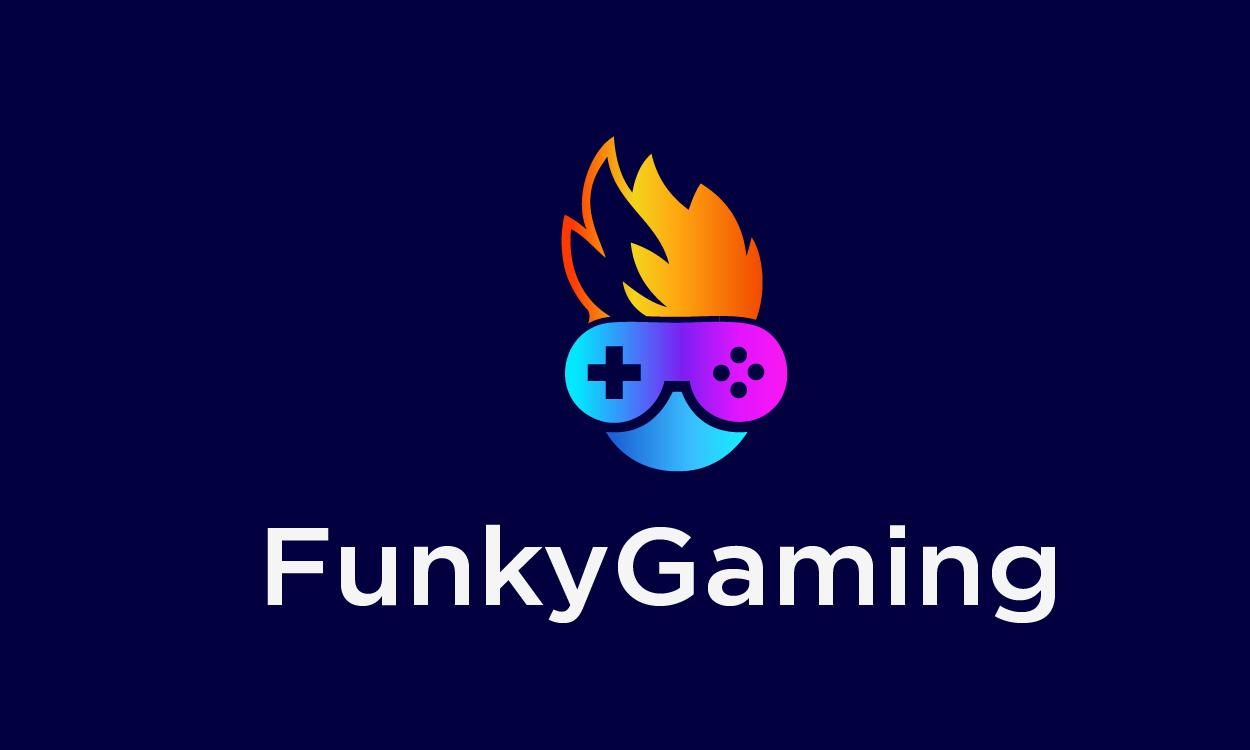 FunkyGaming.com