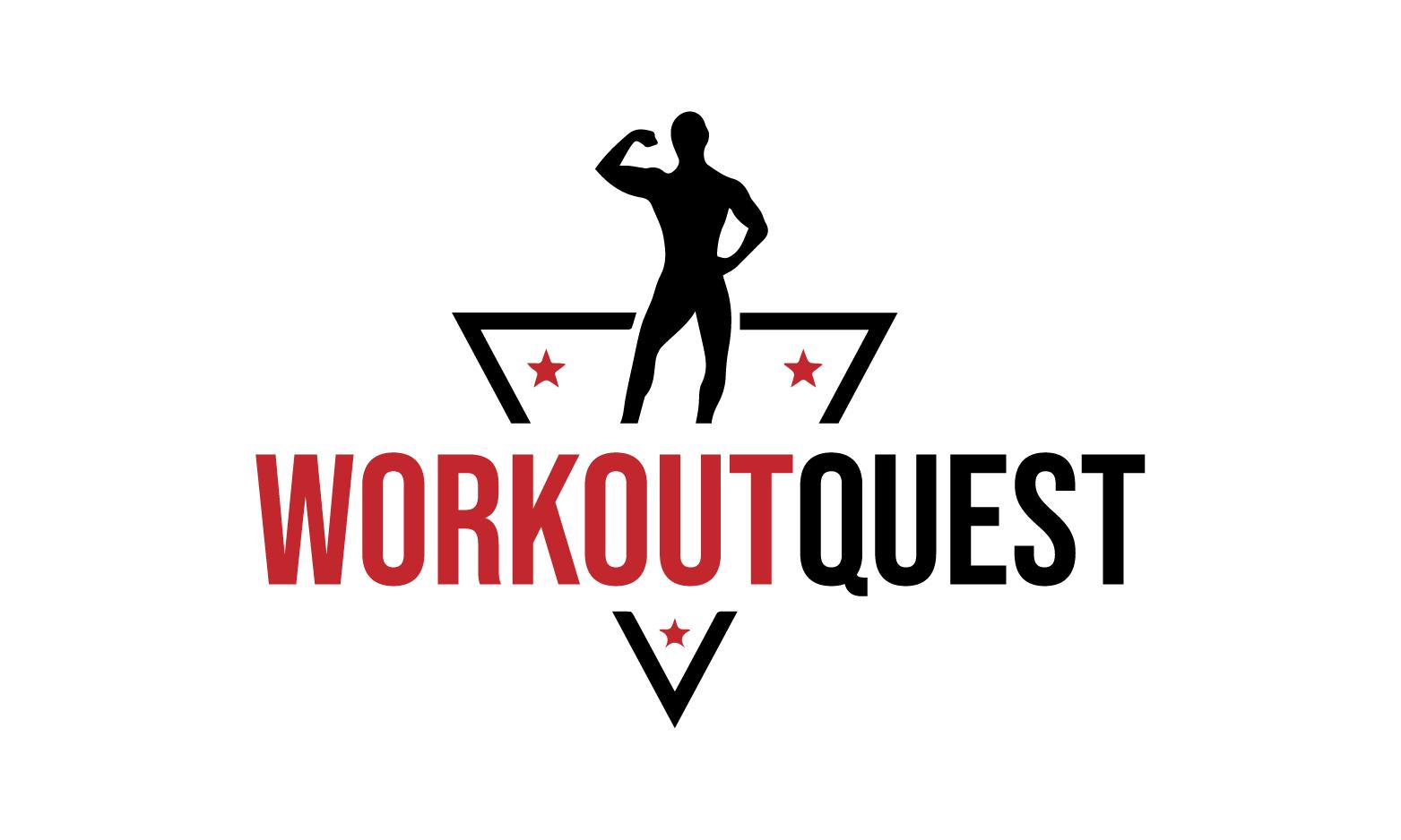 WorkoutQuest.com