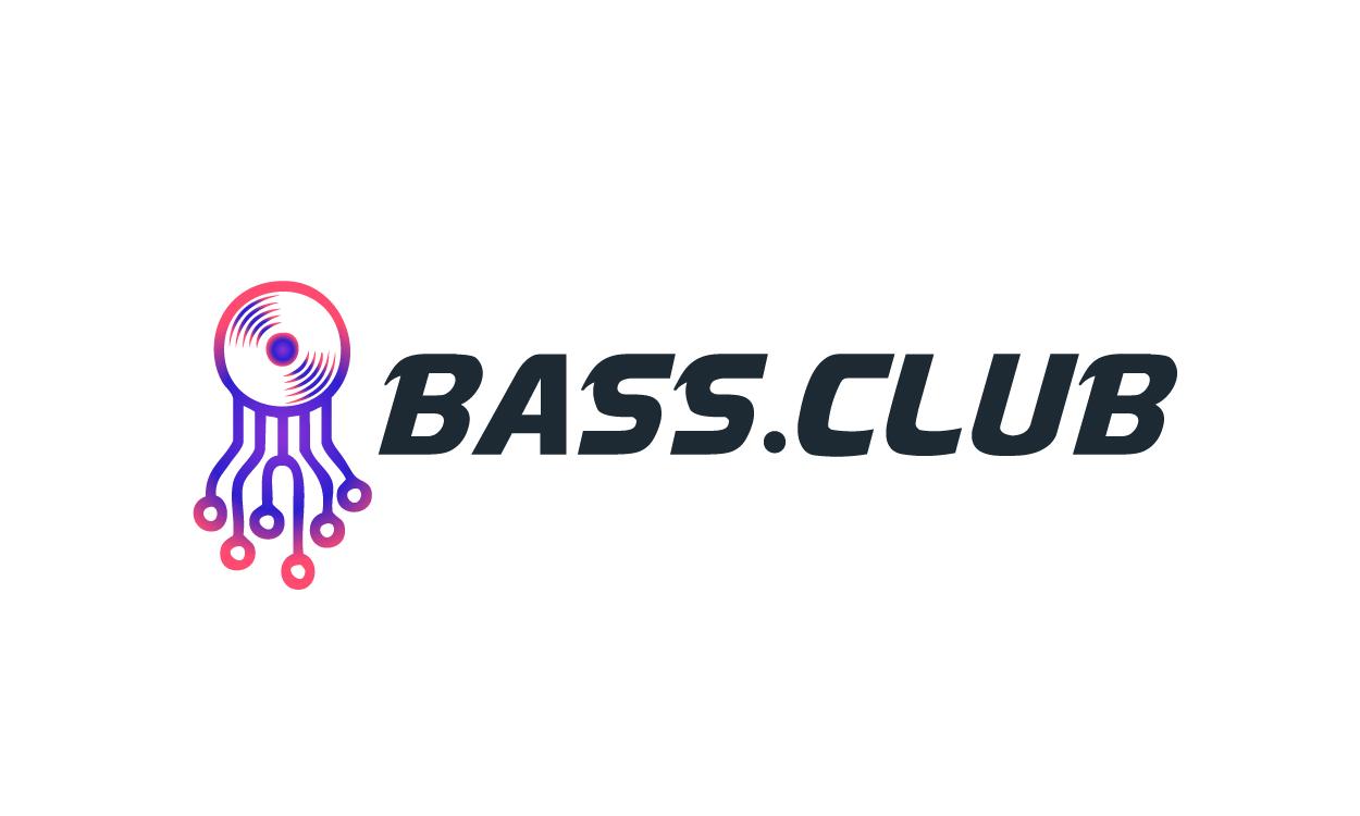 BASS.CLUB
