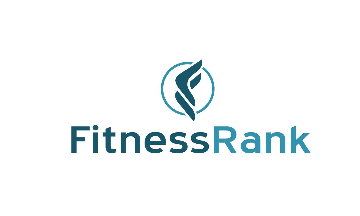 FitnessRank.com