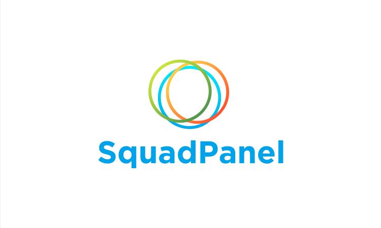 SquadPanel.com
