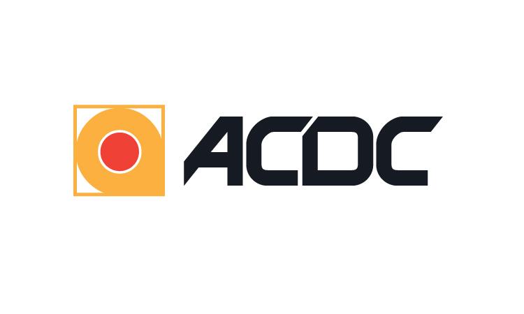 ACDC.me