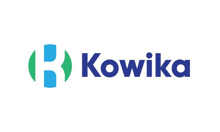 Kowika.com