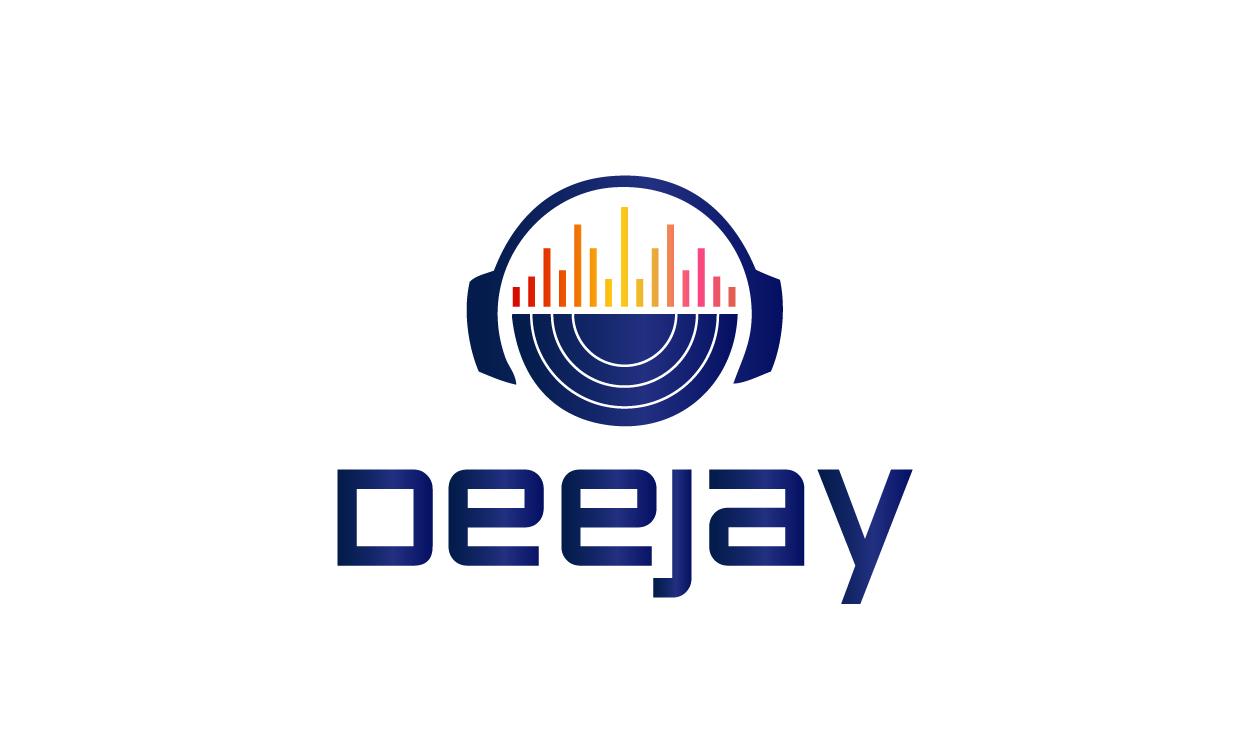 Deejay.co