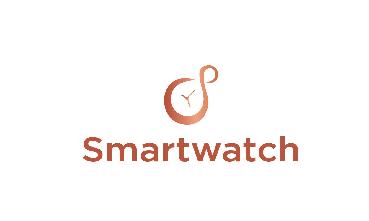 SmartWatch.co