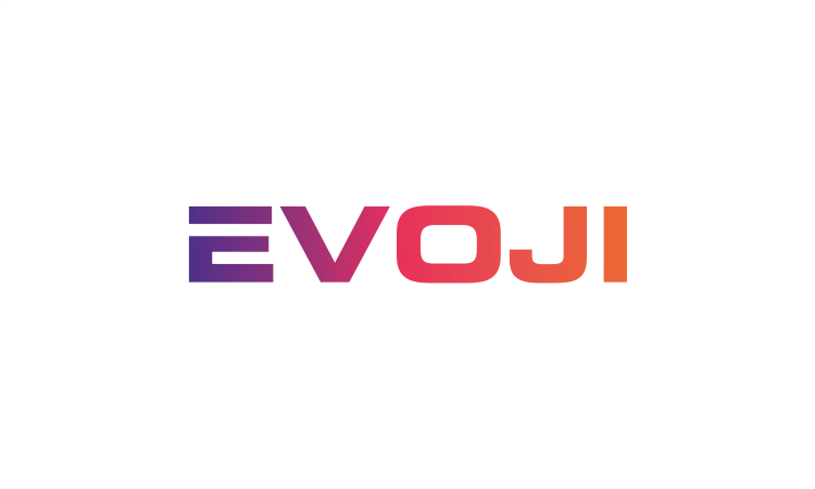 Evoji.com