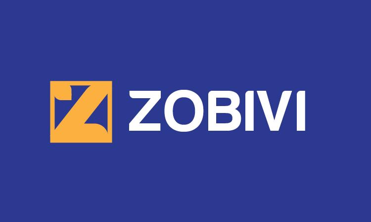 Zobivi.com