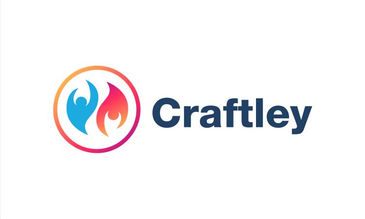 Craftley.com