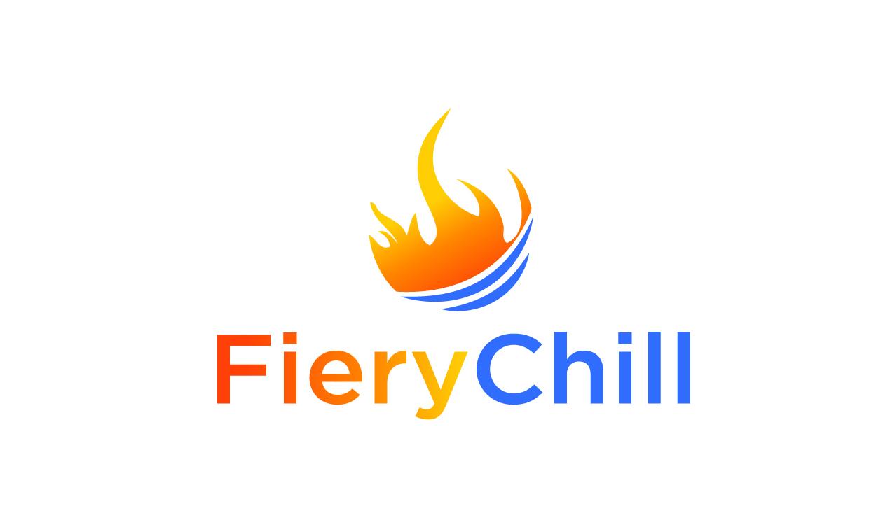 FieryChill.com