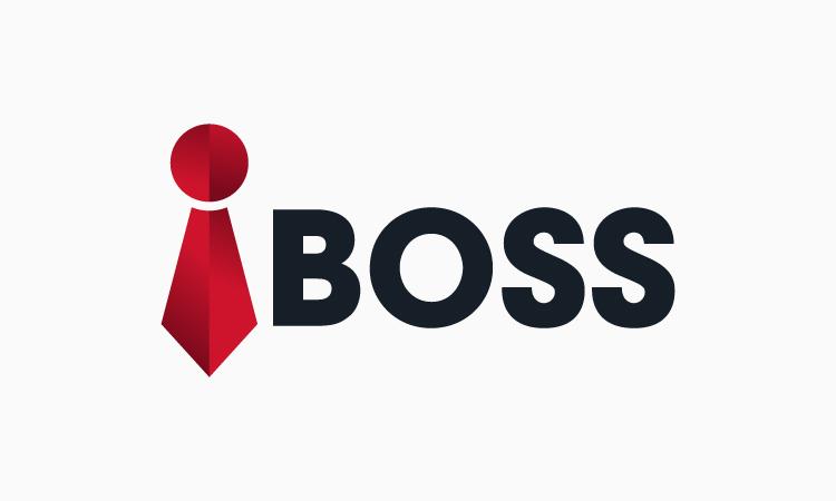 iBoss.net