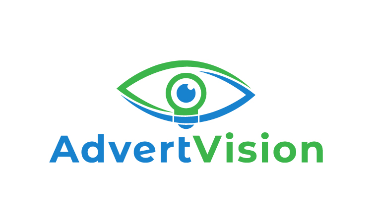 AdvertVision.com