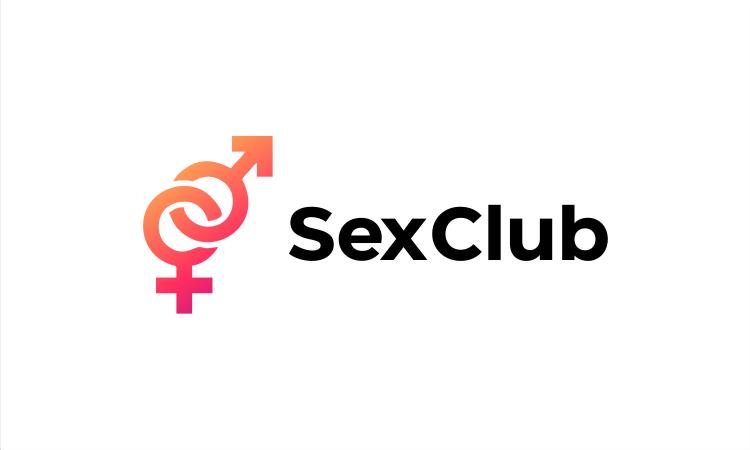 SexClub.co