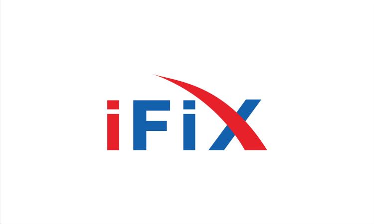 iFix.io