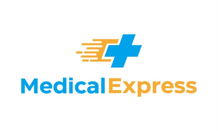 MedicalExpress.io