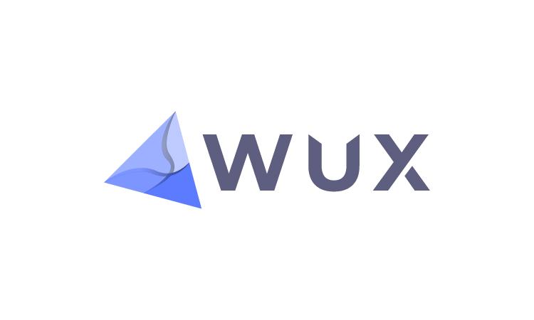 Wux.co