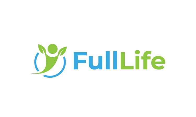 FullLife.io