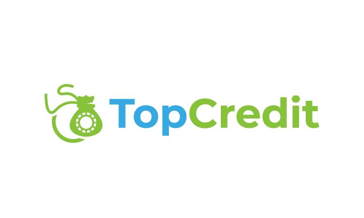 TopCredit.io