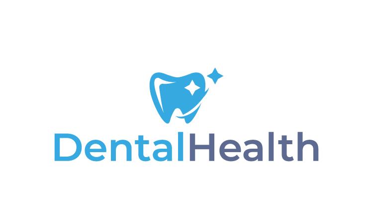 DentalHealth.io