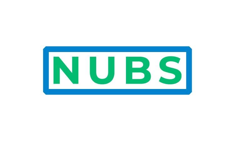 Nubs.net