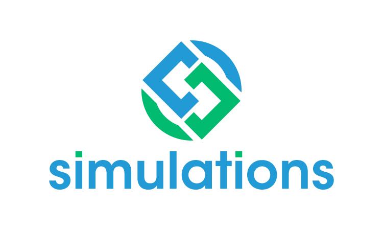 Simulations.org