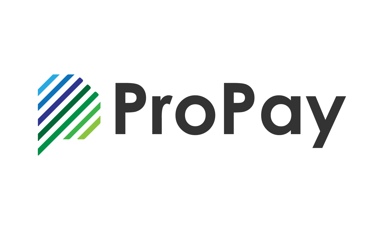 ProPay.co