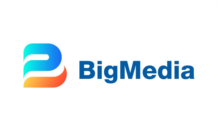 BigMedia.co
