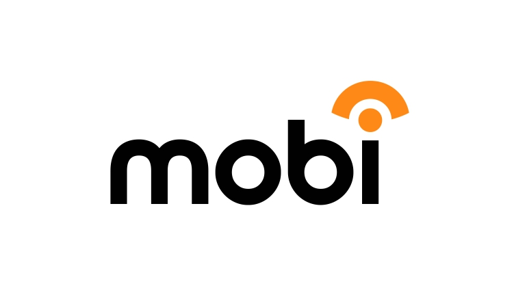 Mobi.xyz